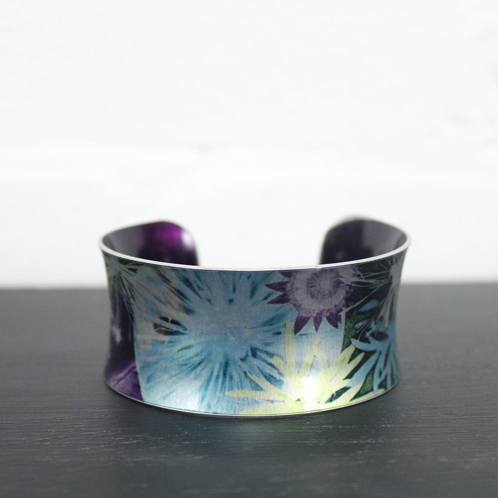 Cuff Bracelets, Bangles & Wrist Jewellery
