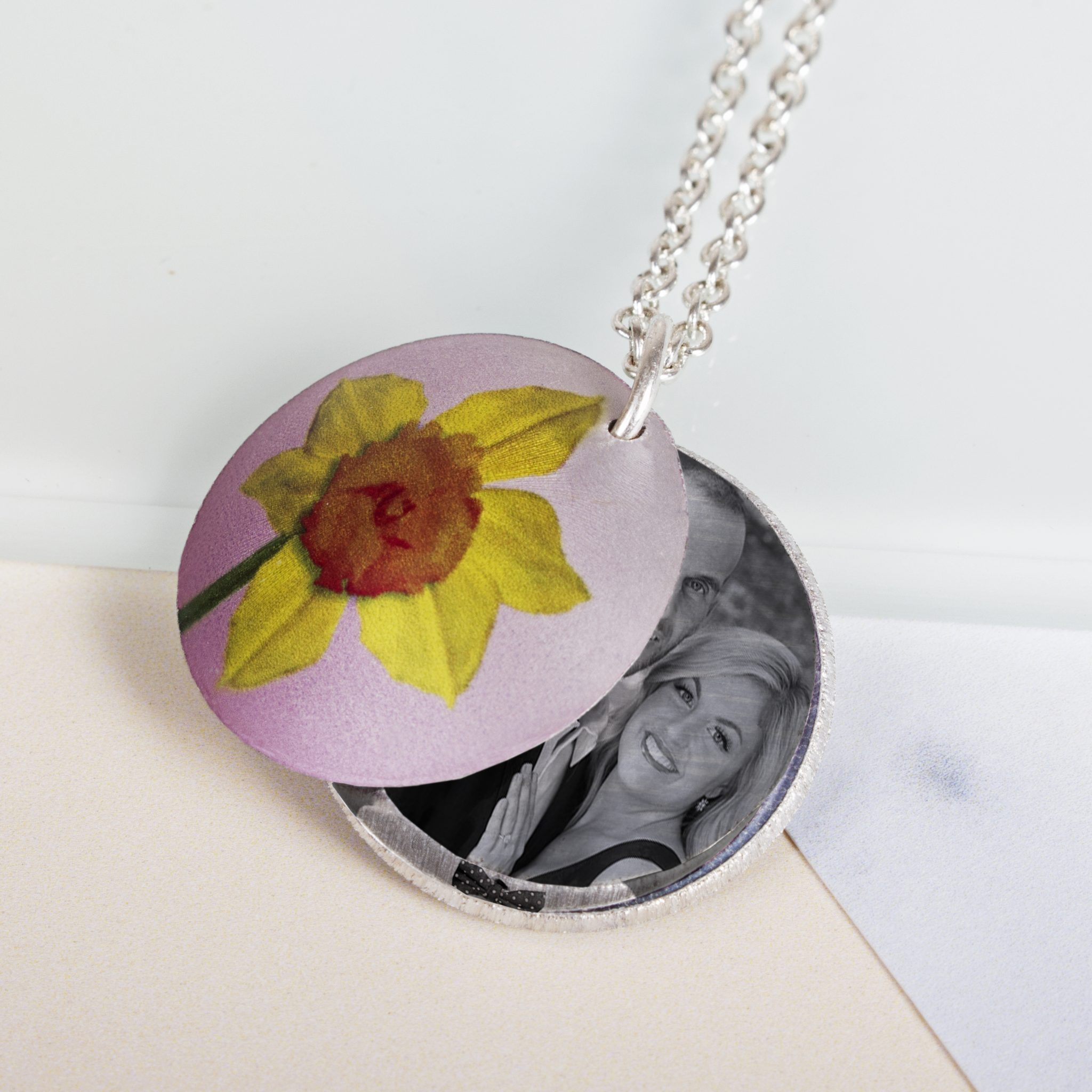 necklaces beautiful ebay bhp photo lockets locket necklace