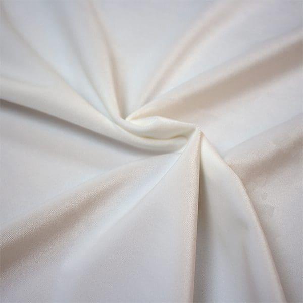 Velvet Fabric by the Metre